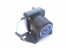 Yanmar Magnetic Relay 129100-77910